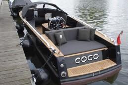 Coco-Rapida-750
